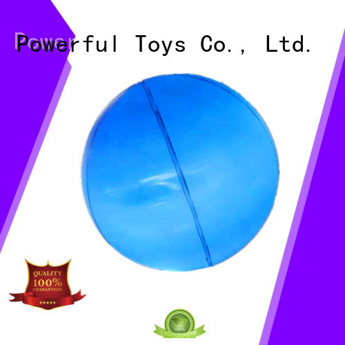 top manufacturer advertising inflatable popular for wholesale
