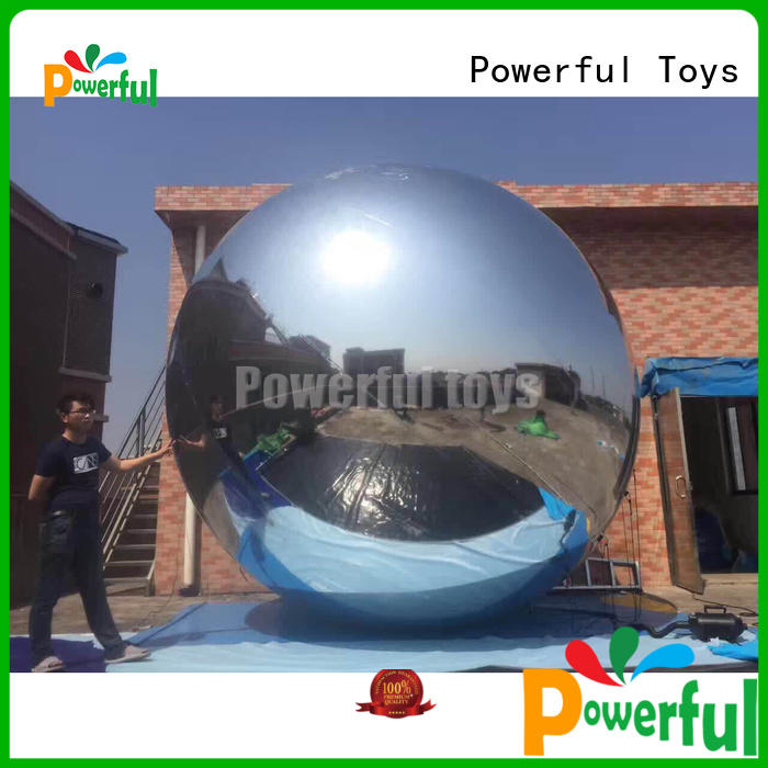 hot-sale inflatable products high-quality at sale Powerful Toys