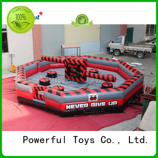 Powerful Toys at discount where to buy inflatables top selling for skateboard