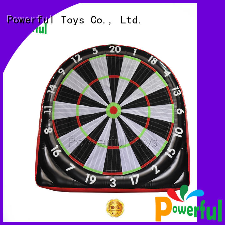 foot darts light weight fast shipping