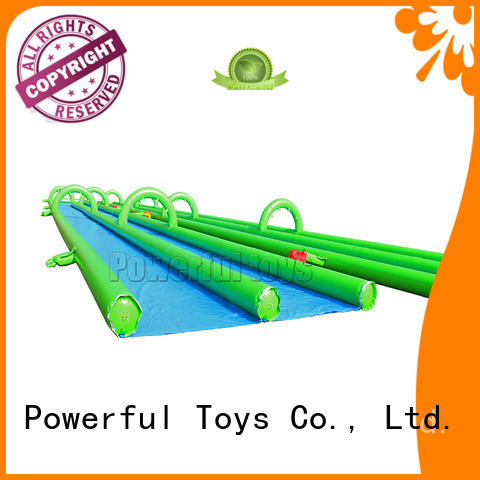 custom inflatable pool toys light weight at discount