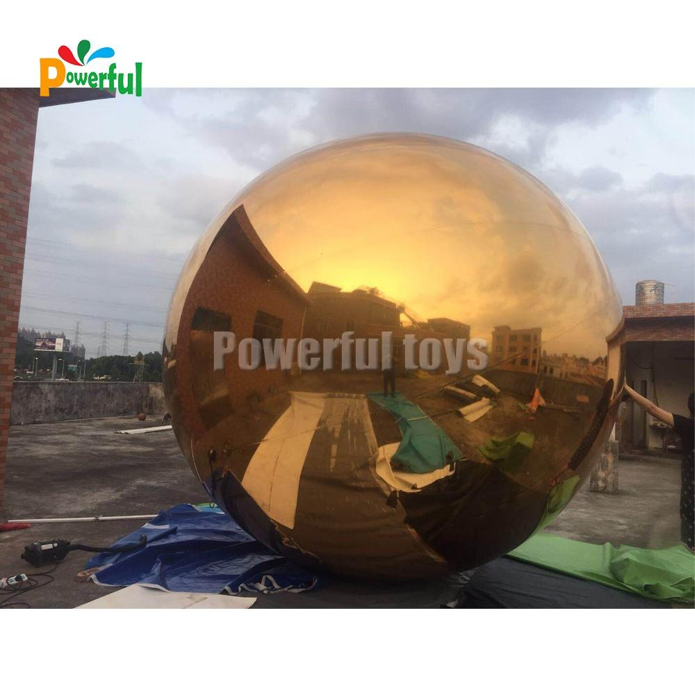 Powerful Toys hot-sale inflatables for sale custom at sale-3