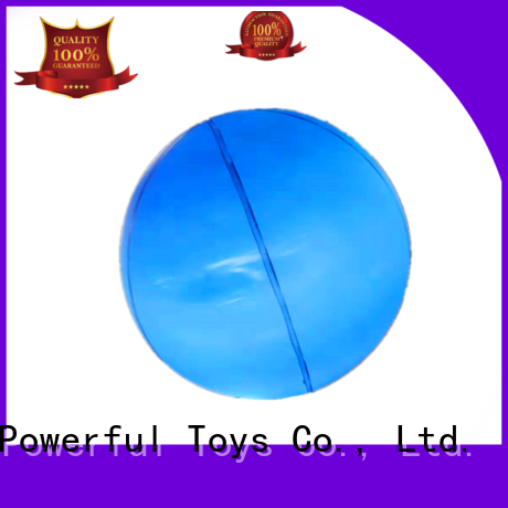 high-quality giant inflatable advertising hot-sale for wholesale Powerful Toys