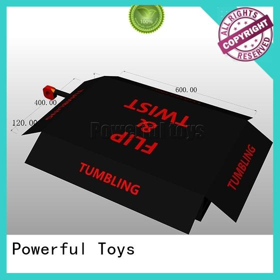 pit universal air bags for wholesale Powerful Toys