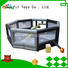 wipeout inflatable outdoor for fun Powerful Toys
