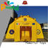 wholesale inflatable wedding tent comfortable top brand