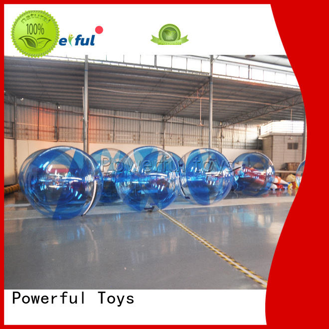 inflatable manufacturers at discount for jumping Powerful Toys