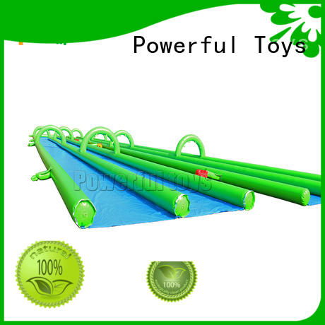 high-quality inflatable pool toys OEM at discount