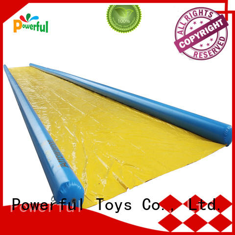 Powerful Toys big blow up pools light weight at discount