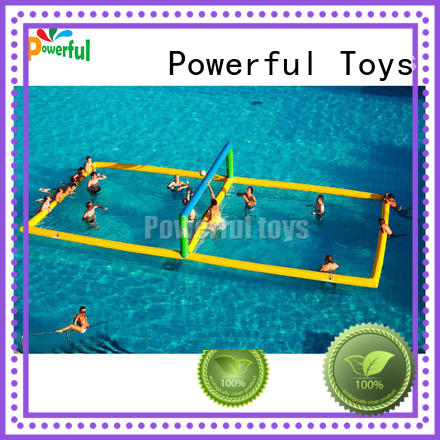 Powerful Toys big blow up pools top brand
